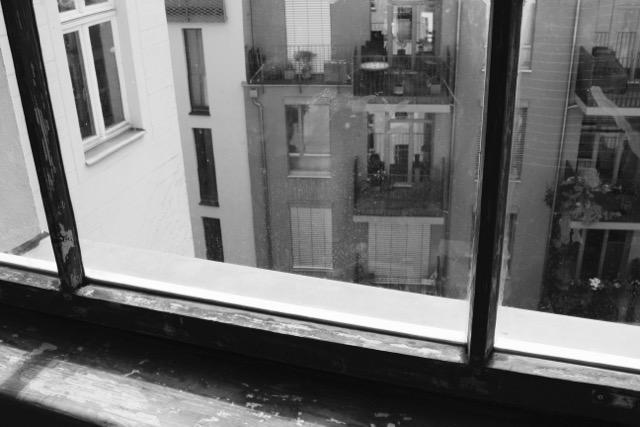 Berlin Foto Reportage